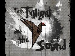 Image for The Twilight and the Sound