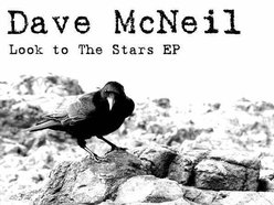 Image for Dave McNeil
