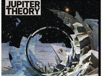 Jupiter Theory