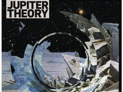 Image for Jupiter Theory