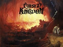 Cursed Kingdom