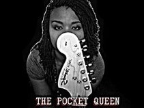 The Pocket Queen