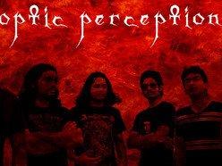 Image for Optic Perception