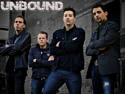Image for Unbound