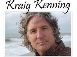 Image for Kraig Kenning