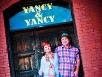 Yancy & Yancy