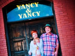 Image for Yancy & Yancy