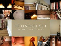Iconoclast Recording Co.