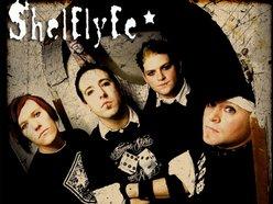 Image for Shelflyfe