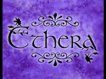 Ethera