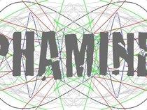 Phamine