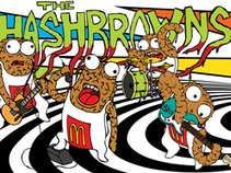 The Hashbrowns