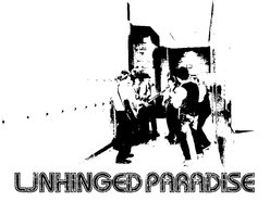 Image for Unhinged Paradise