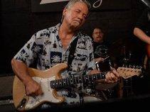 Butch Haas