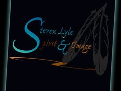 Steven Lyle