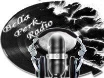 Bella Perk Radio