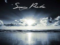 Sunny Pache