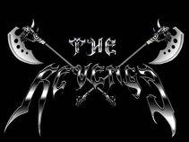 Banda The ReVenGe Rock N Roll