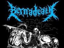 BERNADEATH