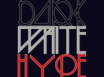 Dark White Hype