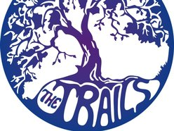 Image for The Trails