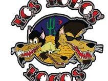 Los Lobos Locos