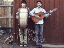 Fox And Mariner