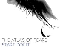 The Atlas of Tears