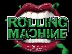 Image for Rolling Machine