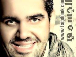 حسين الجسمي - G - Hussain Al Jassmi