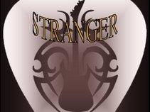 Stranger UK