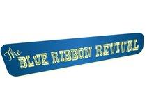 The Blue Ribbon Revival