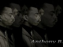 Anthony B.