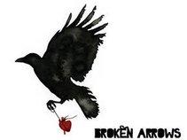 Broken Arrows Band