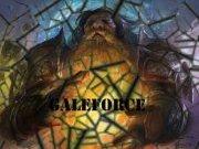 GaleForce