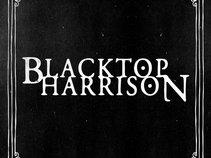 Blacktop Harrison
