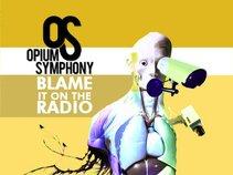 Opium Symphony