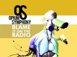 Image for Opium Symphony