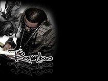 J. Rambo aka J.R.