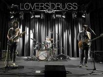 Lovers Drugs