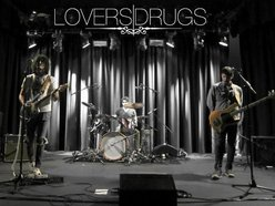 Image for Lovers Drugs