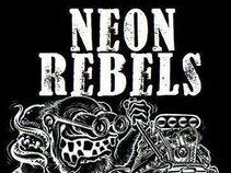 Neon Rebels