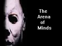 The Arena of minds