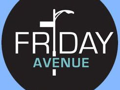 Image for Friday Avenue