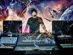 Mind's Eye Digital Recording Studio
