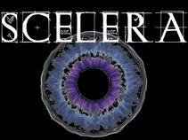 Scelera