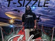 T-Sizzle