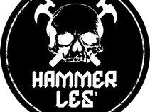 Hammer Les`