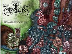 Image for AERNUS