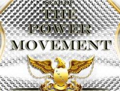 Power Movement